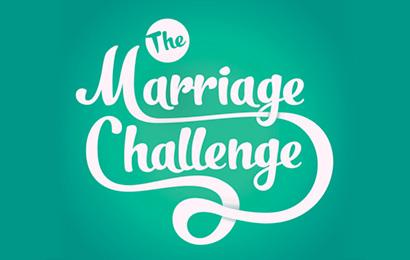 Marriage Challenge Thumb