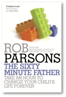 Sixty Minute Father