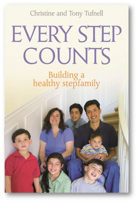 Every step counts_2147483647x2147483647