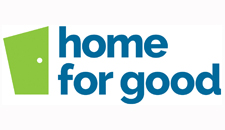 Home for Good logo 225 x 130