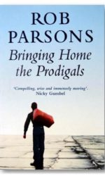 Bringing Home The Prodigals_2147483647x2147483647