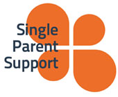 Single Parent Support