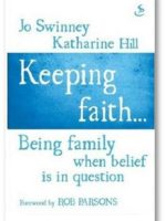 Keeping Faith Cover_2147483647x2147483647