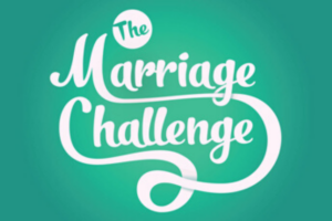 Marriage Challenge 724x483