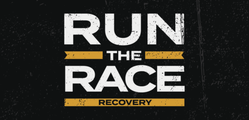 Run the Race - Recovery